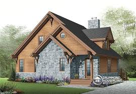 house plan w2957 detail from drummondhouseplans com