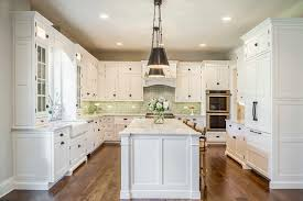 shaker style kitchen cabinet pulls how to mix and match your kitchen cabinet hardware wish