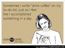 Coffee Meme - meme fueledbylolz