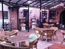 georgian house best price on the georgian house hotel in derby reviews