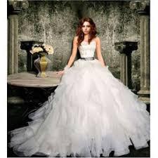 robe de mari e sissi 30 best wedding gowns images on fashion new fashion