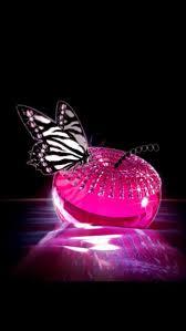 wallpapers of glitter butterflies 379 best wallpaper images on pinterest wallpaper backgrounds