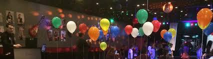 glow in the birthday party kids birthday party place karaoke glow