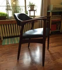mcm furniture furniture chair leg caps luxury mcm kosuga chair with lucite leg