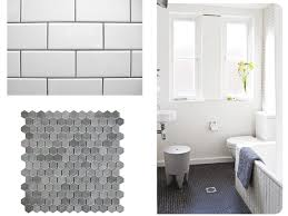 hexagon bathroom tiles australia best bathroom decoration