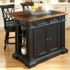 island for kitchen ikea island table for kitchen ikea kitchen surprising island table modern