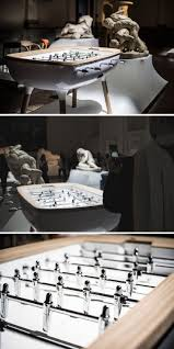 best foosball table brand 102 best foosball tables images on pinterest toys card tables and