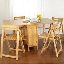 Folding Dining Table For Small Space Dining Tables For Small Spaces Folding Dining Tables For Small