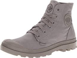 buy cheap boots usa palladium s shoes boots outlet available to buy