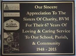 bronze memorial plaques bronze plaques