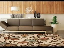 orian rugs orian rugs fading panel multicolor youtube