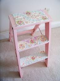 best 25 shabby chic furniture uk ideas on pinterest porch