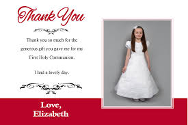 thank you card wedding wording thank you card variant design confirmation thank you cards