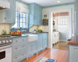 kitchen 2017 rustic turquoise kitchen cabinets design pictures