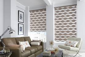 be unique with non conventional window coverings budget blinds