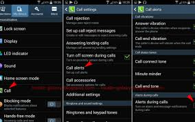 android settings settings 2 3 2121182851 197657 apk for android aptoide