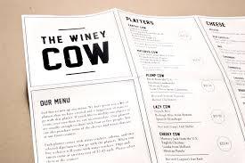 best restaurant concept design ideas with rectangle shape wooden