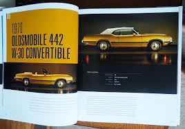 Top Muscle Cars - top muscle the rarest cars from america u0027s fastest decade street