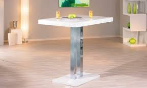 table de cuisine fly awesome table de cusine a fly contemporary lalawgroup us