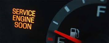 Check Engine Light Oil Change Bmw Service Engine Soon Light San Francisco Ca