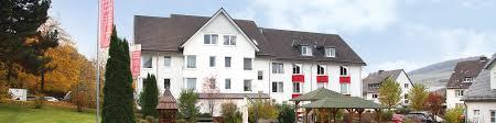 Haus Christophorus Haus Bestwig Velmede Das Christophorus Haus