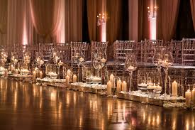 Wedding Aisle Ideas Wedding Aisle Style