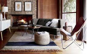 leather living rooms castle fine furniture leather chairs interior decorating furniture insidehook