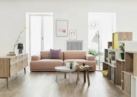 Scandinavian Livingroom Scandinavian Set U2013 60 Interior Design Ideas For Scandinavian
