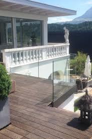 11 best brüstungen und geländer images on pinterest balcony
