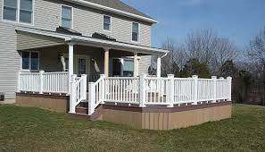 pictures of decks deck photos decking pictures deck railing