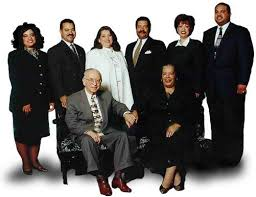 funeral homes in baltimore md march funeral homes in baltimore md hum home review