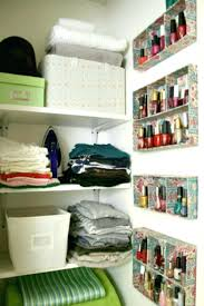 tips for organizing your home closet closet organization hacks home organization tips how to