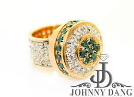 custom rings for men custom men s diamond rings wedding promise diamond engagement