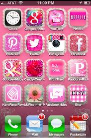 home design app hacks 49 best cocoppa app images on kawaii iphone wallpaper