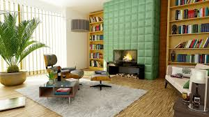 tips to choose best interior designer for your home or office