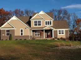 Adair Homes Floor Plans by Guenther Homes