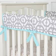 teal crib bedding set bedroom add cute character to your kids room with rosenberry