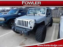 jeep wrangler oklahoma city 8 best jeeps for me images on jeep wranglers cities