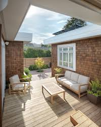 Patio Plus Outdoor Furniture by Architecture Cape Cod Style And Kingsley Bate For Patio Furniture