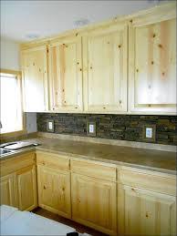 custom kitchen cabinet doors custom kitchen cabinet doors online semi bathroom cabinets made