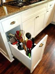 Kitchen Utensils Storage Cabinet Utensils Storage Kitchen Utensil Racks Utensils Cabinet Kitchen