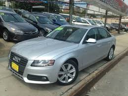 2007 audi a4 turbo replacement 2011 audi a4 prices reviews and pictures u s report