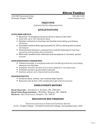 bartender resume template australian newscaster shirt collection of solutions home design ideas food server resume