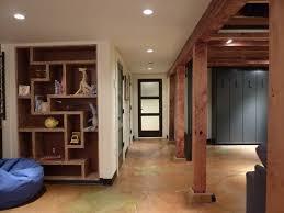 Ideas For Remodeling Basement Seattle Basement Remodels U2013 Seattle Architects U2013 Motionspace