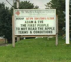 church sign quotes delectable best 25 church signs ideas on