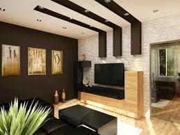 wandfarbe wohnzimmer beispiele beispiele für wohnzimmer ehrfürchtig auf dekoideen fur ihr zuhause