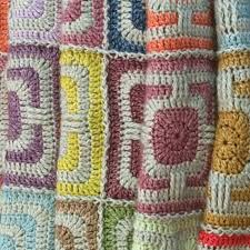 crochet chat archives julie yeager designs