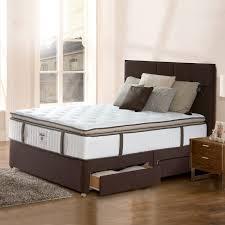 bedroom furniture stores online costco bedroom furniture houzz design ideas rogersville us