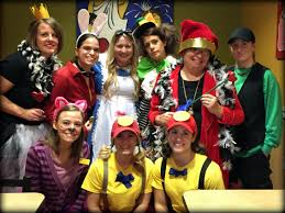 halloween party greenville sc a pediatric therapy service