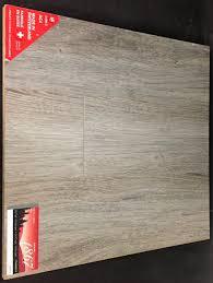 laminate flooring nyc gta u0027s number one retailer for laminate floors 12mm laminate